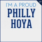 PhillyHoya Avatar